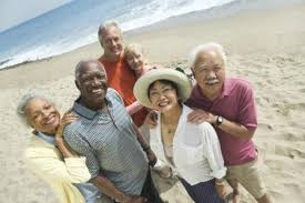 aposentadoria 1