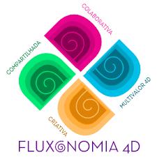 fluxonomia