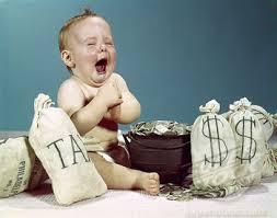 dinheiro-traz-felicidade-sim-2