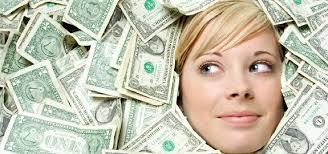 dinheiro-traz-felicidade-sim-3