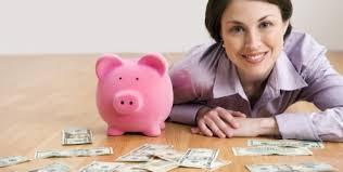 dinheiro-traz-felicidade-sim-6