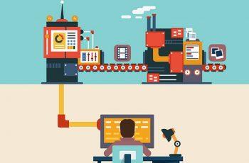 Dinheiro Extra – SIM!!! O Marketing Digital pode te ajudar a fazer mais dinheiro.