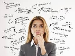 negócio online transição de carreira