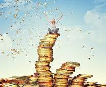 crenças limitantes sobre o dinheiro