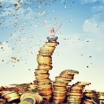 Crenças Limitantes sobre o Dinheiro: como estou substituindo-as e os segredos das mentes milionárias