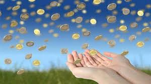 crenças limitantes sobre dinheiro