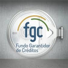 FGC: Novas regras do Fundo Garantidor de Crédito